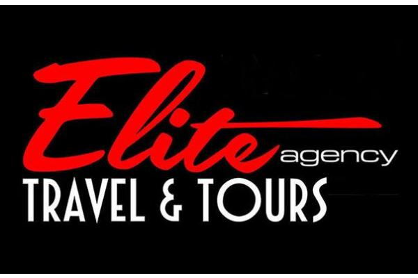 ELITE TRAVEL & TOURS - 1