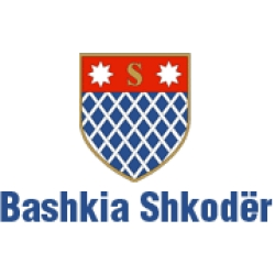 Municipality of Shkoder