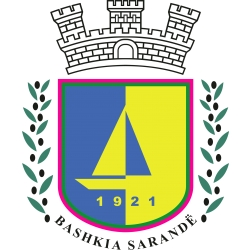Municipality of Sarande