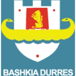 Municipality of Durres