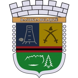 Municipality of Bulqize
