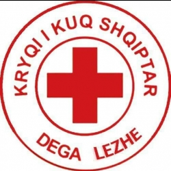 Albanian Red Cross