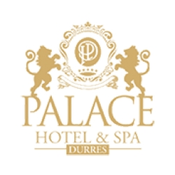 Palace Hotel and Spa