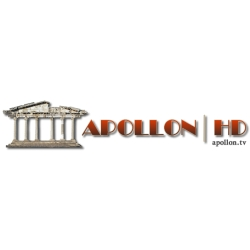 Apollon TV