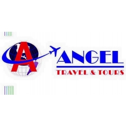Angel Travel&Tours