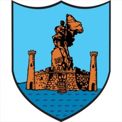 Municipality of Vlore