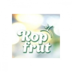 Fruit Processing-KOP FRUT