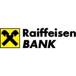 Raiffeisen Bank in Albania