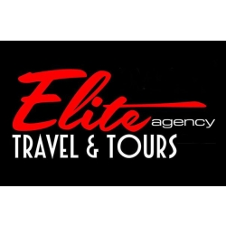 ELITE TRAVEL & TOURS