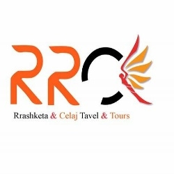 Rrashketa & Celaj Travel & Tours