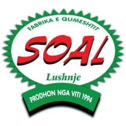 Dairy Products-SOAL
