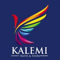 Kalemi Travel & Tours