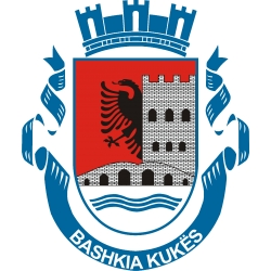 Municipality of Kukes